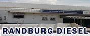 Randburg Diesel and Turbo