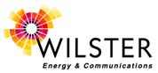 Wilster Energy