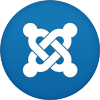 website development retainer