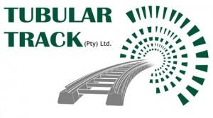 Tubular Track